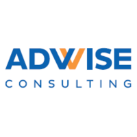 ADWISE Business & Legal Consulting logo