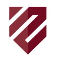 Khalifa Alhinai – Advocates & Legal Consultancy logo