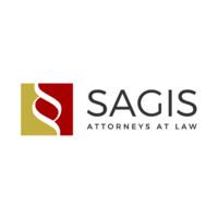 SAGIS logo