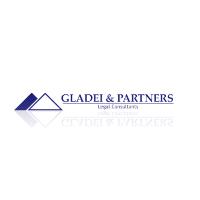 Gladei & Partners logo