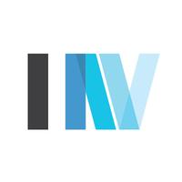 Hall & WIlcox logo