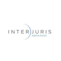 InterJuris logo