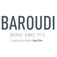 Baroudi & Associates logo