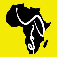 ENSafrica logo