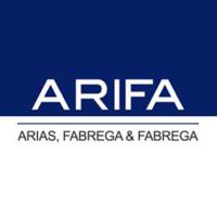 Arias Fábrega & Fábrega logo