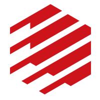 Lindahl Advokatfirman logo