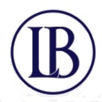 Lalicic & Boskoski Law Office logo