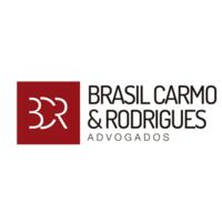 BCR Advogados logo