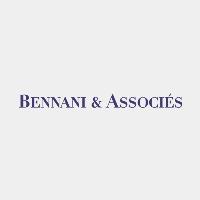 Bennani & Associés LLP logo