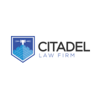 Citadel Law Firm