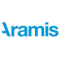 Aramis Law Firm logo