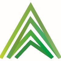 Ahmed & Partners logo