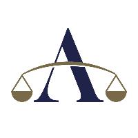 Andria Papageorgiou Law Firm logo