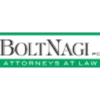 BoltNagi PC logo