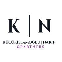 Küçükislamoğlu Narin - KN&Partners logo