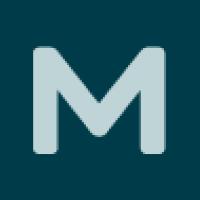 Merilampi Attorneys logo