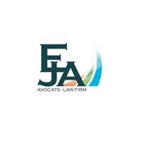 Emmanuel Jacques Almosnino Law Firm