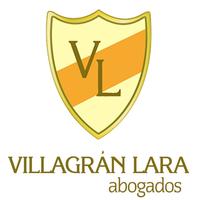 Villagran Lara Abogados logo