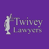 Twivey Lawyers logo