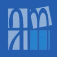 Asturgó, Mateu & Associats logo