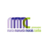Maria Manuela Morais Cunha Advogados logo