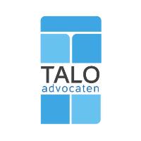 Talo Advocaten logo