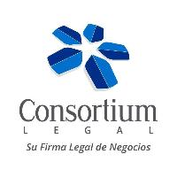 Consortium Legal logo