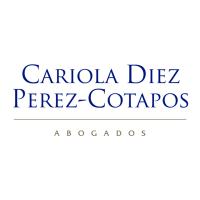 Cariola Díez Pérez-Cotapos & Cía logo