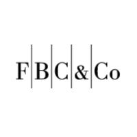 Fischer Behar Chen Well Orion & Co. logo