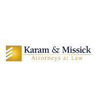 Karam & Missick logo