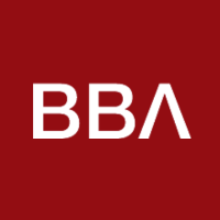 BBA Law Firm logo
