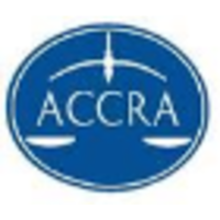 ACCRA Law Offices logo