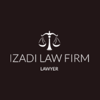 Izadi Law Office