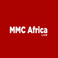 MMC Africa Law logo