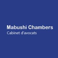 Mabushi Chambers logo