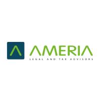 Ameria logo