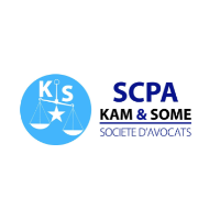 SCPA KAM & SOME logo
