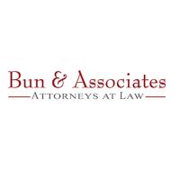 Bun & Associates logo