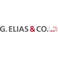 G. Elias & Co. logo