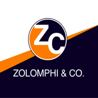 Zolomphi & Co. logo