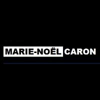 Maître Marie-Noël Caron logo