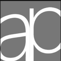 Angeles Pons logo