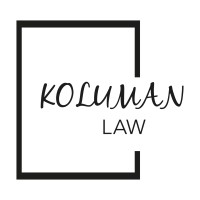 Koluman Law logo