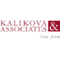 Kalikova & Associates logo