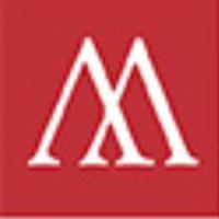 Michael Wilson & Partners, Ltd. logo