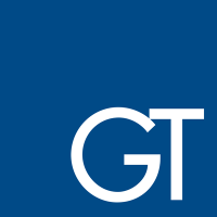 Graham Thompson logo