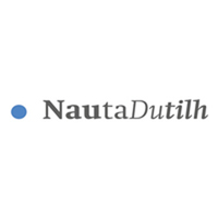 NautaDutilh logo
