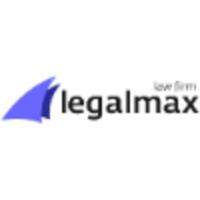 Legalmax Law Firm logo