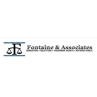 Fontaine & Associates logo