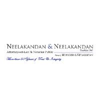 Neelakandan & Neelakandan logo